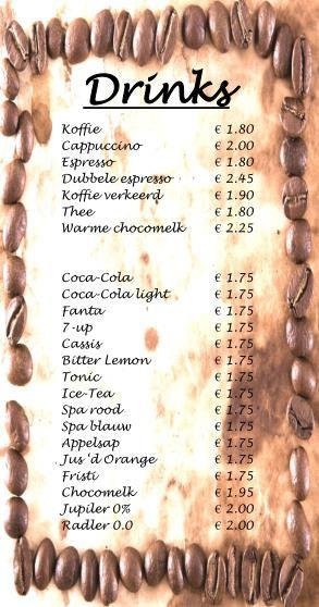 Drinks-small.jpg
