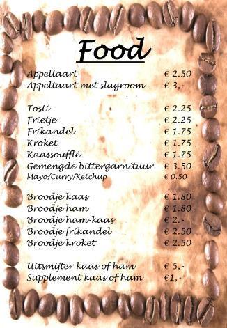 Food-small.jpg