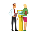 clerk-helping-woman-information-kiosk_34