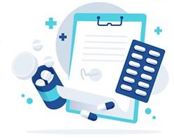 pharmacy-landing-page-flat-design_52683-