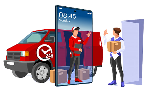 delivery-boy-home-delivery-symbol_183044