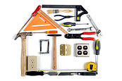 House-out-of-tools_edited.png