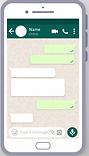 whatsapp-screen-template_23-2147897842_e