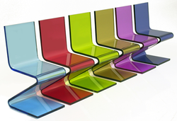 Glide Chairs