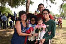 Brandon & Family.jpg