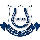 UPHA logo.jpeg