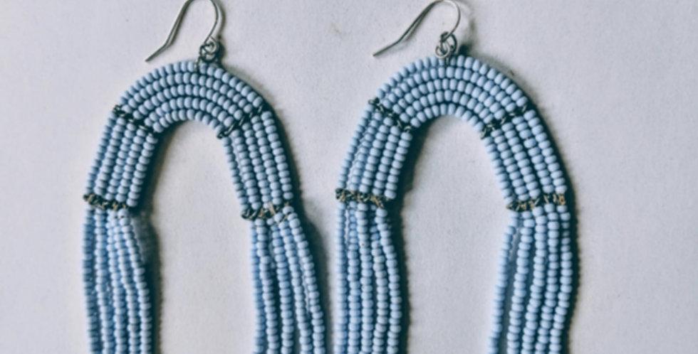 Kalama Earrings