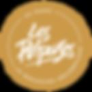 les-pulpeuses-badge-virtuel-annuaire.png