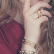 houston jewelry store antique
