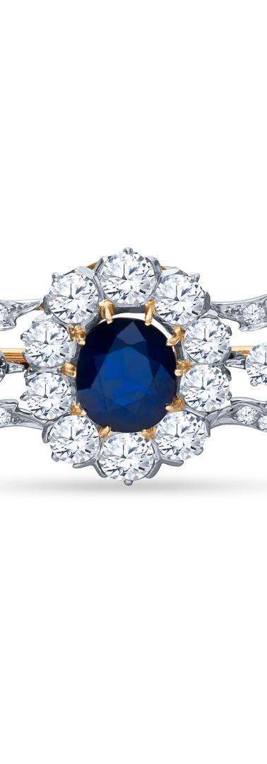 reigning jewels jewelry houston texas