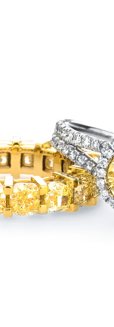 gold jewelry reigning jewels houston