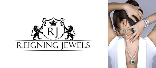 reigning jewels houston texas