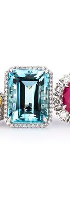 houston jewelry store