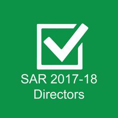 Directors button.png
