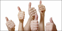 the-power-of-positive-feedback-by-julie-hickton