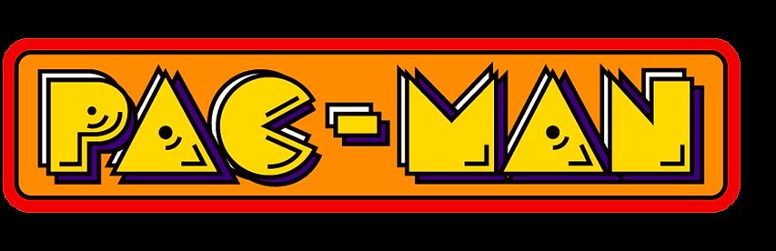 game-logo_42.png