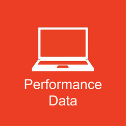 Performance Data button.png
