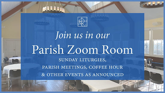 Parish Zoom Room Graphic.jpg