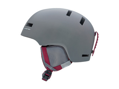 giro-shiv-helmet-grey-rhone-tiles.jpg