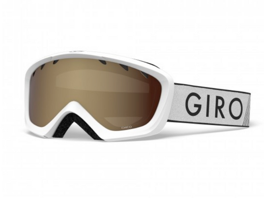 Giro Chico Kids Snow Goggle