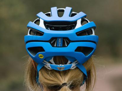 Bell-Zephyer-road-helmet-05.jpg