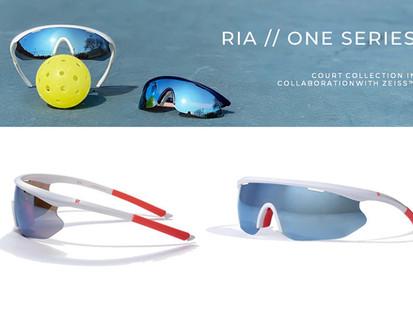 Ria-eyewear-oxygen-white-and-coral-pickleball-tennis-eyewear_600x.jpg