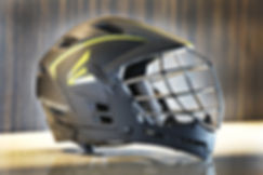 Easton LAX Helmet.jpg