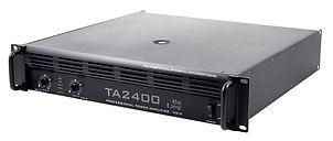 the t.amp TA 2400 MK-X.jpg