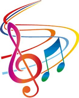 Cantajuego TPT EVENTOS