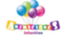 Animaciones TPT Logo 2.png