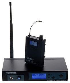 LD Systems MEI 100 G2.jpg