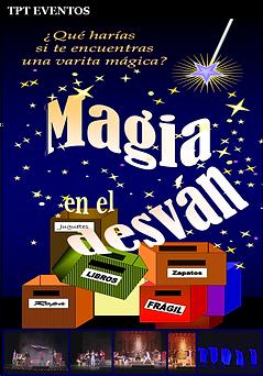 Magia_en_el_desván.png