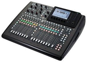 Behringer X32 Compact.jpg