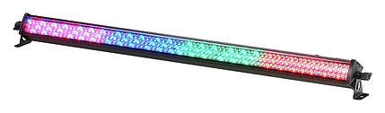 Stairville Led Bar 240-8 RGB DMX 30.jpg
