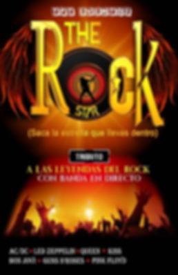 STAR ROCK OKEY BJ.jpg