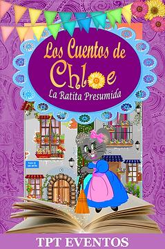 Chloe Ratita OK.png