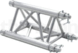 Global Truss F33050 Truss 0,5 m.jpg