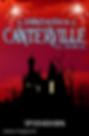 EL FANTASMA DE CANTERVILLE Bjr.png