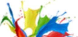 Pintacaras TPT  EVENTOS