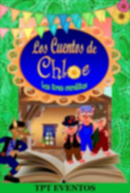 Los cuentos de Chloe TPT Eventos.png
