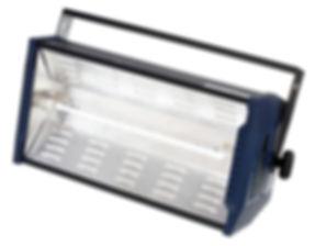 Botex SP-1500 DMX Strobe.jpg