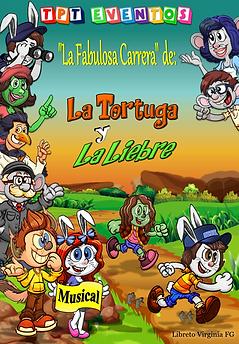 CARTEL LA TORTUGA Y LA LIEBRE.png