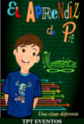 El aprendiz de Pi TPT Eventos.png