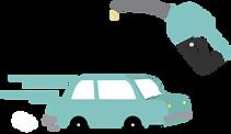 FABRIX ไส้กรองอากาศผ้าแต่งรถยนต์แฟบริคซ์