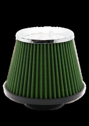 Universal Air Filter.png