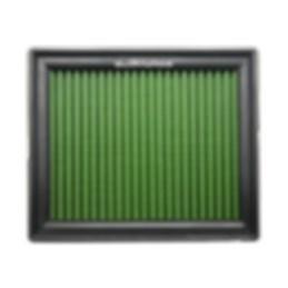 FABRIX eco air filter ไส้กรองอากาศผ้าแต่งรถยนต์แฟบริคซ์