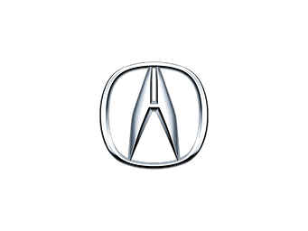 Acura-logo-880x660.png
