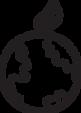 icon-environmental.png