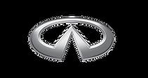 Infiniti-emblem-3.png