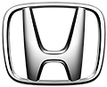 car_logo_PNG1643.png